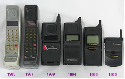 motorola old mobile phones. motorola old mobile phones