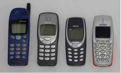 Contents contributed and discussions participated by colby lichtmann nokia 3310 svensk manual fandeluxe Gallery